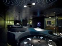 Ρεβεγιόν στο Met Hotel Θεσσαλονίκη