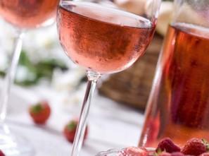 DRINK PINK ROSÉ WINE EXTRAVAGANZA 2019
